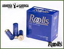 ROOLLS RL-2 32 GRS