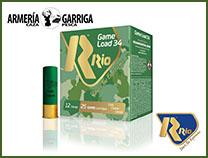 RIO Game Load 34