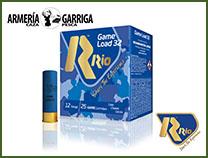 RIO Game Load 32