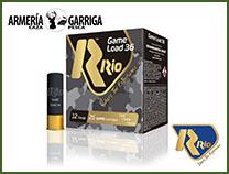 RIO Game Load 36