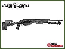STEYR SSG 08 A1