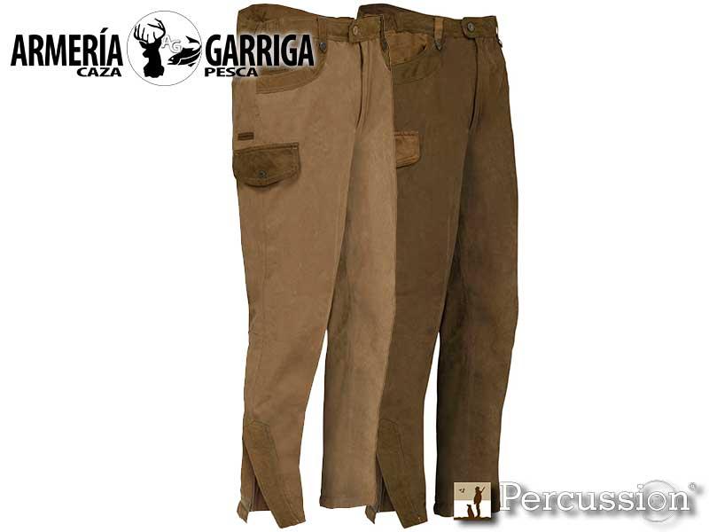 1baa2ef680 Pantalon Hombre  Pantalon RAMBOUILLET