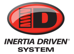 INERTIA DRIVEN SYSTEM