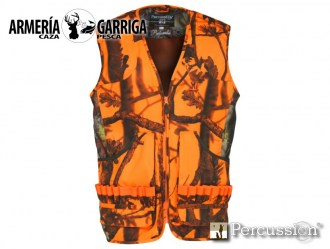 1270-GILET-CHASSE-PALOMBE-GHOSTCAMO-ORANGE-20153