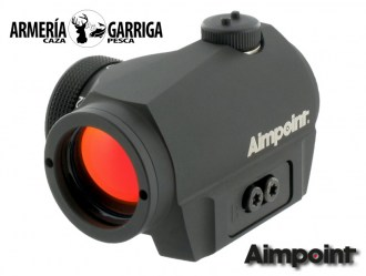 200369_Aimpoint_Micro_S-1_1_RF