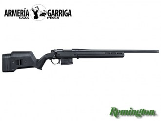 84291_700_Magpul_Right_Side_1