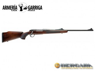 BERGARA-B14-TIMBER-24-SIGHTS
