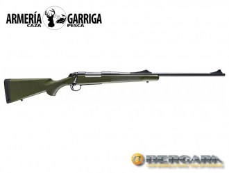 EJL0413_BERGARA(B14_HUNTER_24_SIGHT)WEB7