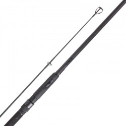 cana-carpfishing-nash-knx-carp-z-1442-144234