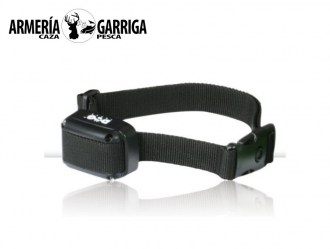 collar-adicional-para-vallas-d-fence