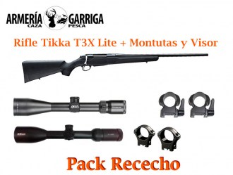 pack-rececho-rifle-tikka