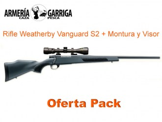 pack-rifle-wetherby-vanguard-s2