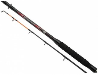 shimano-forcemaster-ax-boat-270cm-250g-mh