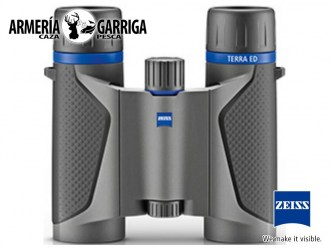 terra_ed_pocket_model01_350x350